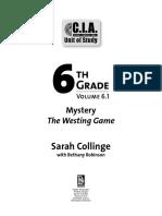 6.1 Look Inside.pdf