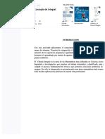 docdownloader.com-pdf-tarea-1-el-concepto-de-integral-dd_6b43d57ee17c56ccb1c70494e0077c8a