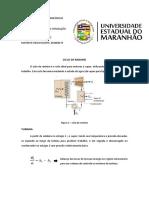 RESUMO CICLO DE RANKINE.pdf