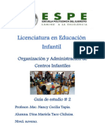G2.Taco.Chiluisa.Dina.Organización-y-Administración-de-Centros-Infantiles