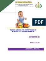 MODULO 3 LITERATURA INFANTIL.docx