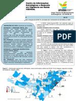 Informe-COVID-19-nº-47-22-DE-ABRIL-13h39