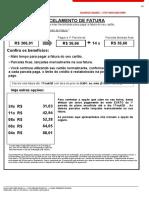 Fatura_102020_SOLANGE_0999_MASTER_00123416410412 - Copia (2).pdf