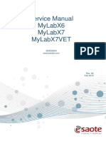 350032600_03 ServiceManual MyLabX6_X7.pdf