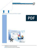 Word_Unidad1_Tema1.pdf