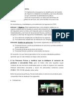 Marco legal y regulatorios trabajo final. scarlet.docx