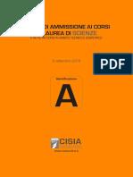 PROVA_SCIENZE-SELEZIONE_2016.pdf