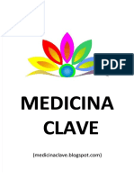 qdoc.tips_medicina-clave-homeopatia-fitoterapia-biomagnetism