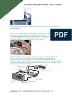 MODEFER-Sistema-de-arrefecimento.pdf