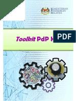 toolkit from JPN (1).pdf