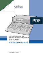 SE-2200_E2_A4_EN.pdf