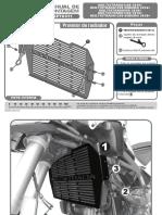 Manual_de_Montagem_SCAM_-_DUCATI_MULTISTRADA1200_2016_PROTETOR_RADIADOR_SPTO311.pdf