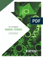 Manual Técnico AT-PAC.pdf