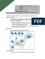E3  Configurando_los_Componentes_de_Enrutamiento