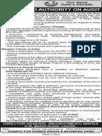 j-112.pdf
