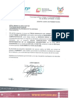 Luis Jeremy Trejo Gonzalez 1730206.pdf