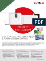 catalógo primacy.pdf