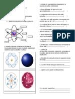 d8f252 (1).pdf