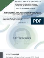 TESIS PRESENTACIÓN FINAL DORREGARAY-MUÑOZ - MODIFICADO.pptx