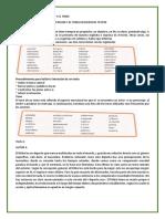 CUARTO LA INTENCIONALIDAD Y EL TONO DEL TEXTO.pdf