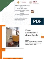 CURVA CARACT BOMBA LAB 1 E.pptx