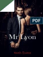 Mr-Lyon-Noah-Evans