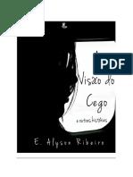 E-Alyson-Ribeiro-A-Visao-do-Cego