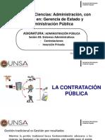 SESION III SA CONTRATACIONES E INV PRIVADA.pdf