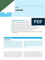 Motivación (1).pdf