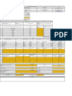 Profil furnizor local 2020 (1) mma