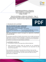 Guia de actividades y Rúbrica de evaluación - Fase 2 - Analisis de las preguntas problematizadoras.pdf