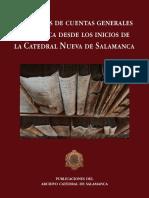 libros_de_cuentas_grales_de_fabrica Resumen