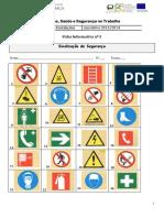 Ficha 5 Sinalizacao.pdf