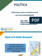 SESIÓN 10 DINA - UNADIS - DEYBER - diapositivas  geopolitica corregidas