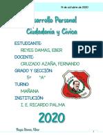Reyes 5A (DPCC) (SEMANA 28)