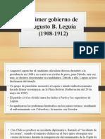 Diapositivas Serda