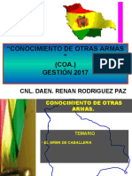 02 COA.EMI ING. COMEC. 11-SEP- 17
