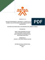 Evidencia 13-9 plan de accion SENA