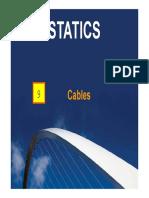 StaticsC09_Cables.pdf