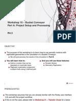workshop_10_A_pre-processing