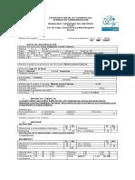 anamnesis actualizada1.docx