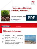 Sesión 2. Problemas ambientales.pdf