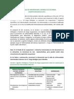 Anexo 3. Tabla de Enfermedades Laborales de Colombia Agentes Biológicos.pdf