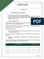 Taller soporte Vital Básico (nota segundo corte) (1)
