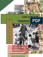 edoc.pub_juegos-tradicionales.pdf