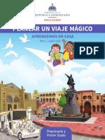 Cuadernillo preprimario_1ro (morado) (1)