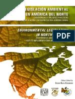 11119-environmental-legislation-in-north-america-en.pdf