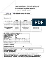HistoriadelArte.pdf
