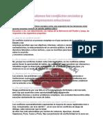 DPCC S.25-LUCIANA APARICIO-1