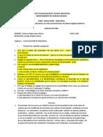LIBRO rev Ind 3y4 VIRTUAL (1).docx